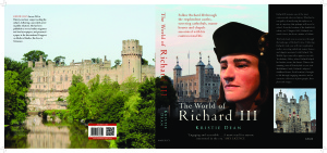 World-of-Richard-III-JKTv3 (1)