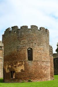 castle (38)