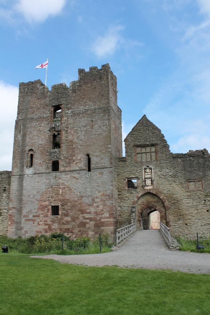 castle (20)