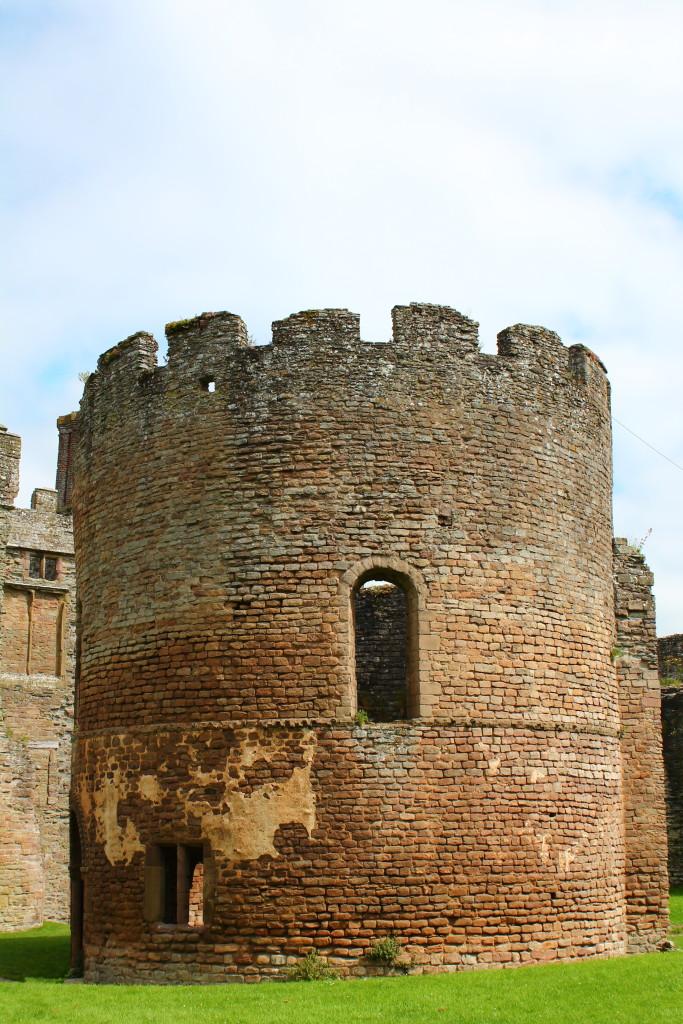 castle (39)