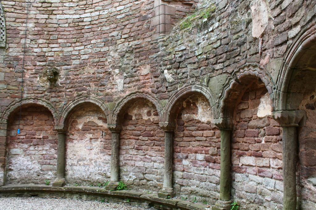 castle (54)