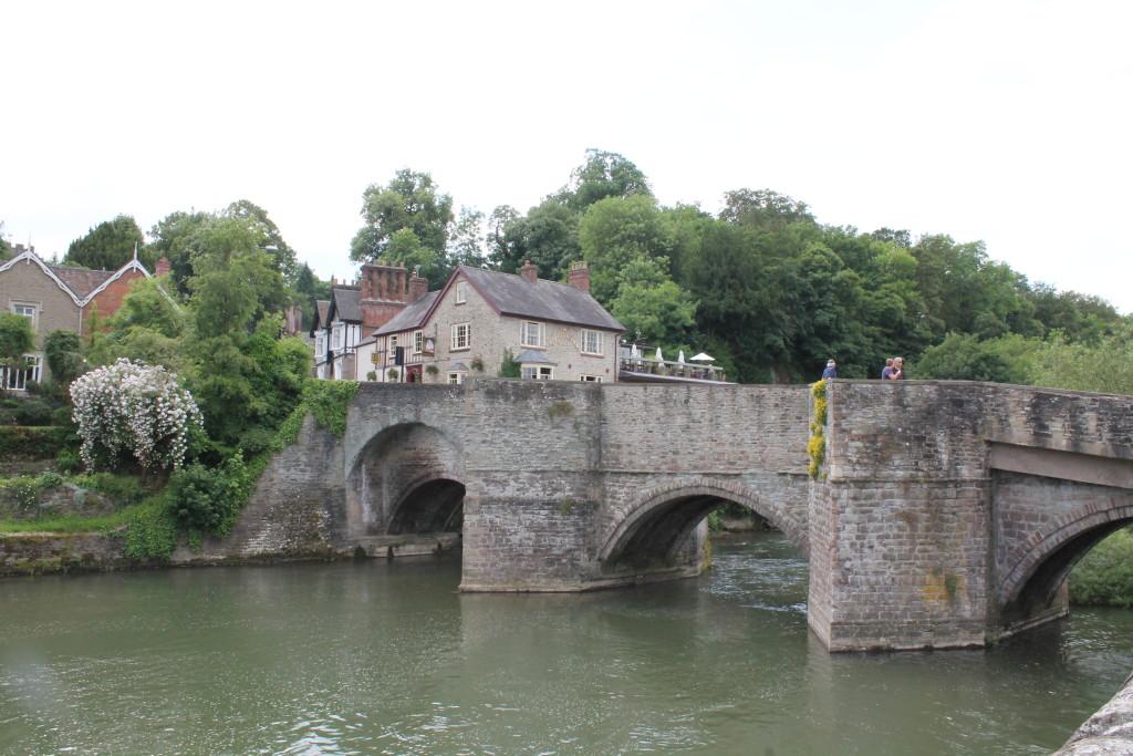 ludfordbridge (2)