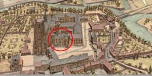 quartier-des-princes (2)