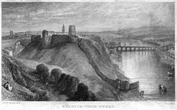 Berwick-Upon-Tweed_engraving_by_William_Miller_after_Turner_R515